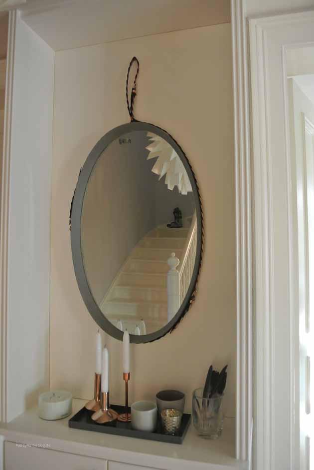 spiegel upcycling nach gubi von