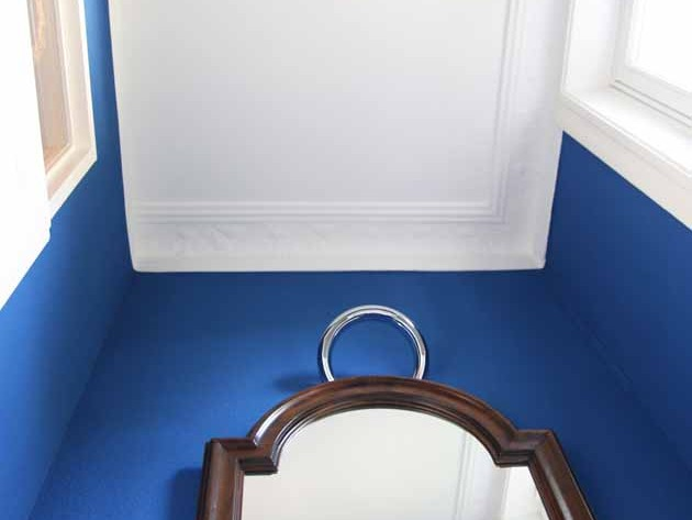 das bunte rtchen happyhomeblog. Black Bedroom Furniture Sets. Home Design Ideas